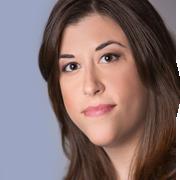 Sharon Silbert Family Law