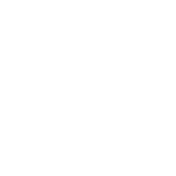 Silbert Family Law